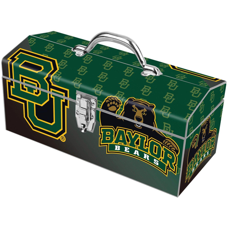 Sainty Art Works 24-115 Baylor University Art Deco Tool Box