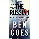 The Russian: A Novel (Rob Tacoma, 1)