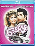 Grease (Special Edition)