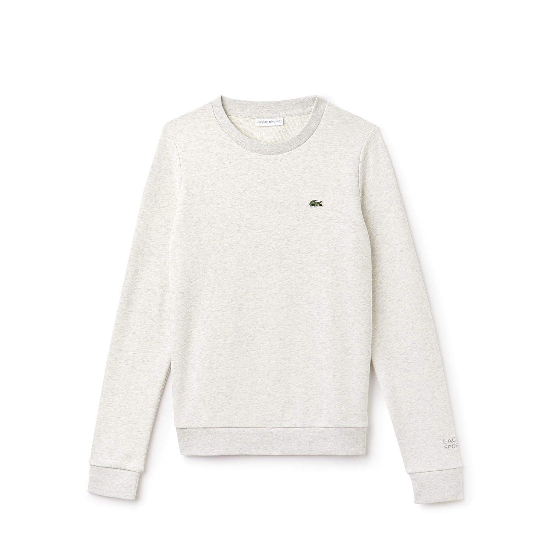 Lacoste Sweat-Shirt Femme Lacoste Sport SF7975