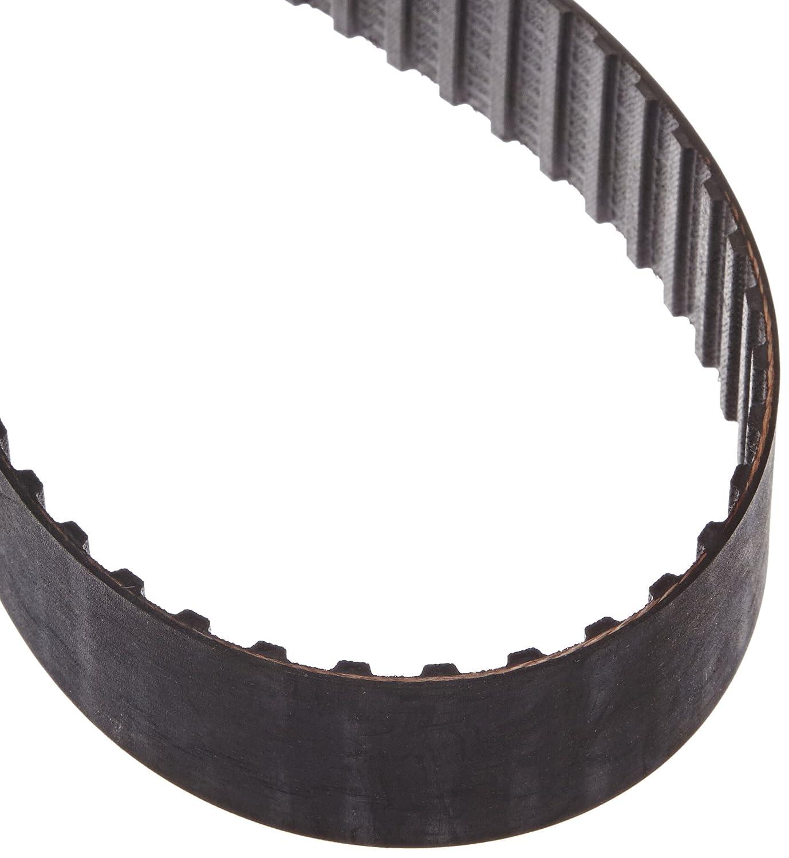New Gates PowerGrip Belt #450H150 #68K