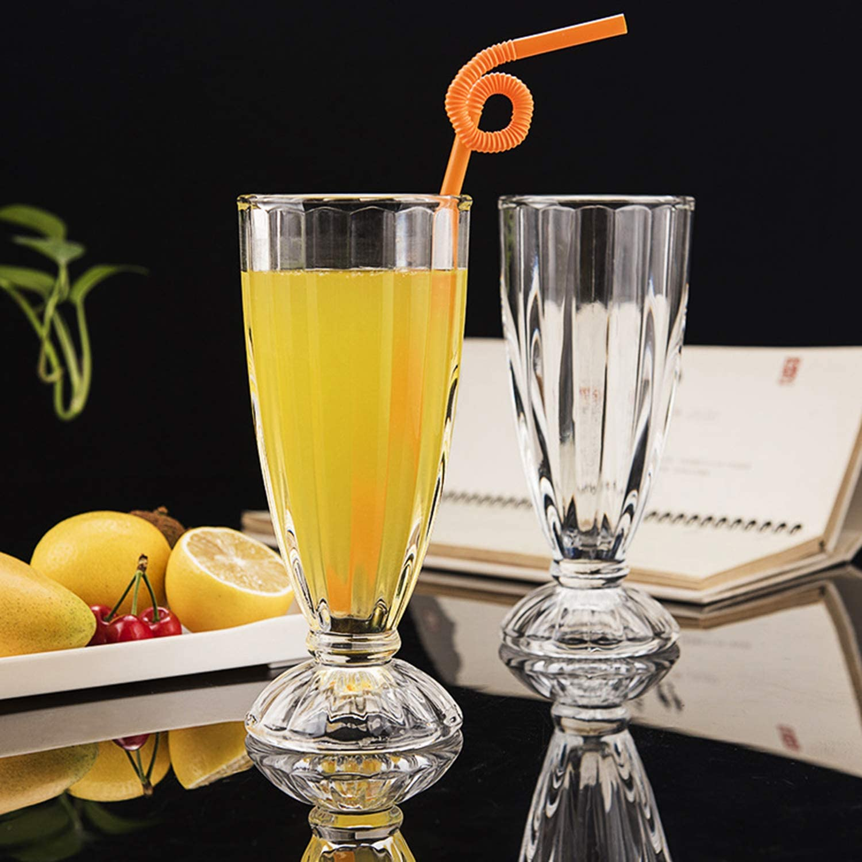 Creative/Glass/Cup,/Juice/Cup,/Drink/Cup,/Waist/Cup,/Cold/Drink/Cup,/Milk/Tea/Cup,/Ice/Cream/Milkshake/Cup,/High/Temperature/Resistant