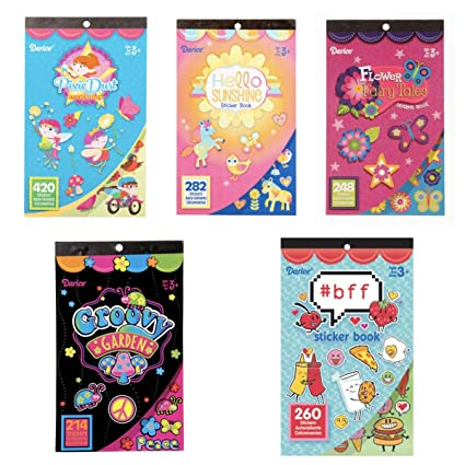 Classroom Labeling Stickers Seuss Foil Library 15 count Dr New