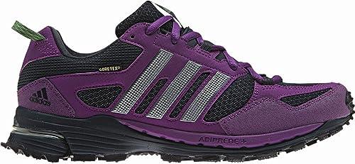 adidas Supernova Riot 5 Gore Tex, Chaussures de running femme