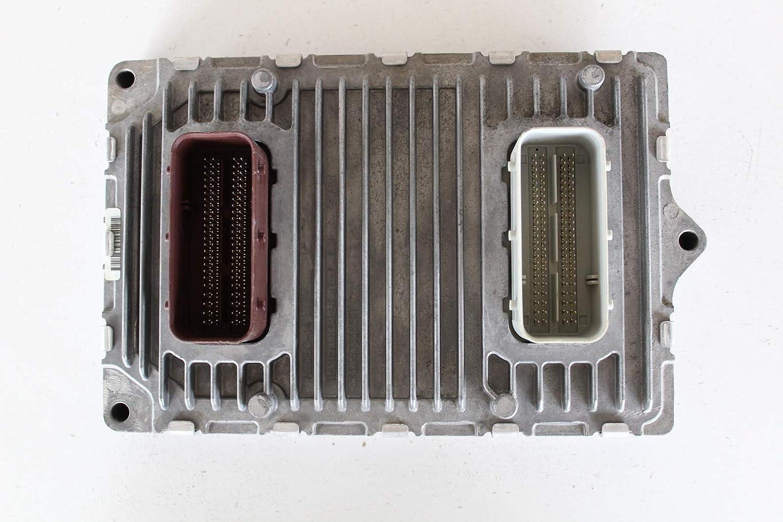 2015-2016 Dodge Ram Pickup ecm ecu computer P05150926AB