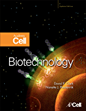 Biotechnology: Academic Cell Update Edition