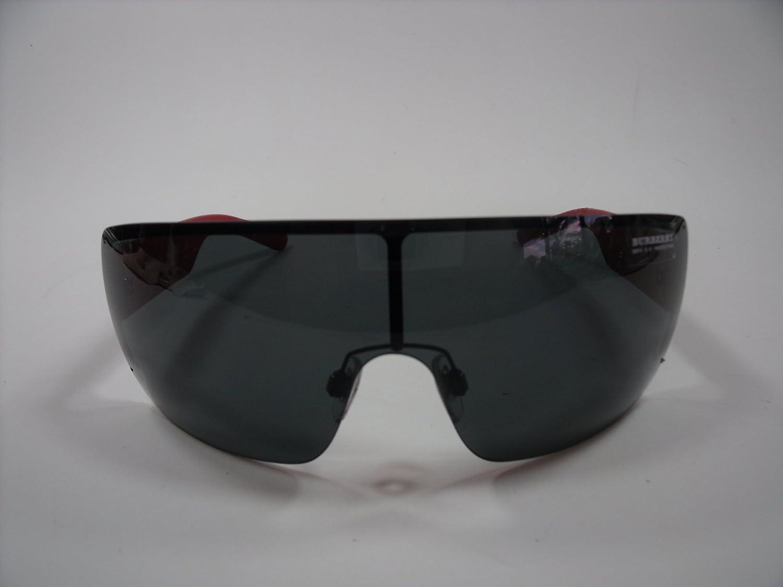 74ba6137f19e Amazon.com  Burberry Sunglasses BE 3046 Color 100787  Health   Personal Care