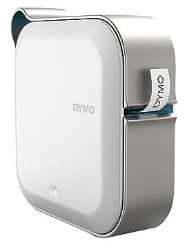 Dymo 1978243 - Impresoras de etiquetas móvil