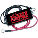 Pulsetech PowerPulse Battery Maintenance System