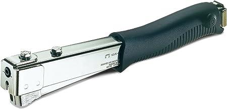 R11 Robuste PRO Rapid Marteau agrafeur 20725902 Tout en acier