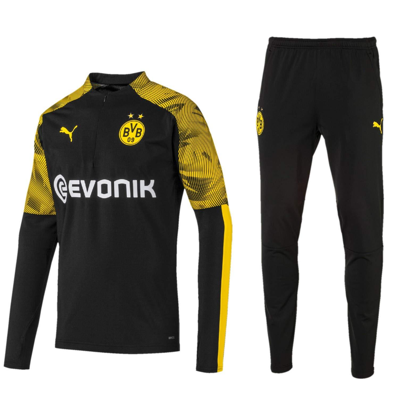 Borussia Dortmund Fanartikel