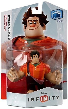 Disney infinity characters Brand New Unopened Mater