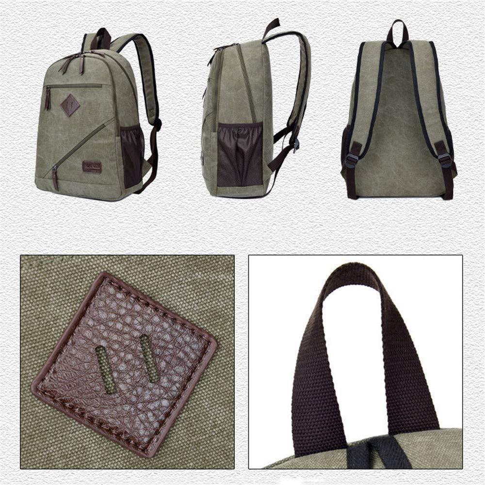 YIXIN útiles - Set de útiles YIXIN Escolares Negro Negro Small 98e744