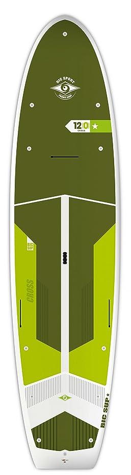 グッゲンハイム美術館会計船形BIC SPORT(ビックスポーツ) スタンドアップパドル 備品 リーシュ 11ft SUP Leash Coil (knee) 【31782】 [その他]