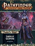 Pathfinder Adventure Path: Gardens of Gallowspire (Tyrant's Grasp 4 of 6)
