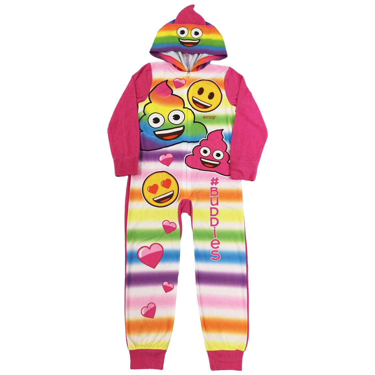 frogs baby one items products sleeper girl img sleeve size newborn piece sleepers long lot of