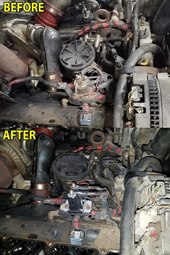 95 Ford 7 3 Glow Plug Relay Wiring 95 Jeep Cherokee Fuse Box Cts Lsa Nescafe Cappu Jeanjaures37 Fr