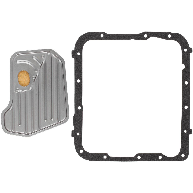 ATP TF-126 Automatic Transmission Filter Kit