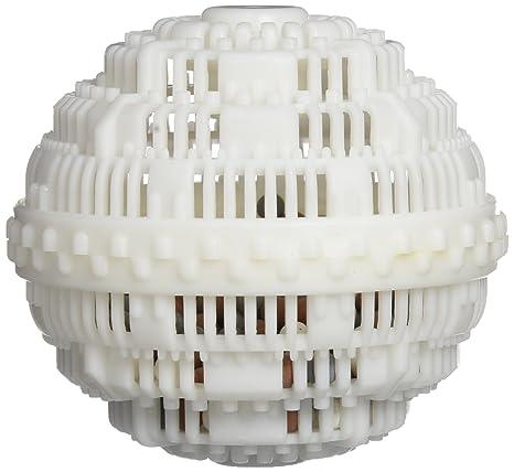 Palline Di Ceramica Per Lavatrice.Eco Sfera Lavaggio Lavatrice Palla Risparmia Detersivo Lavatrice
