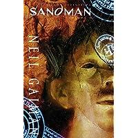 Absolute Sandman - Volume  4