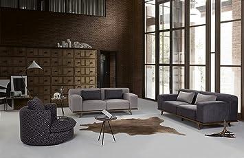 anatolia sofa set wohnzimmer 3 2 1