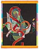 Frank Stella Prints: A Catalogue Raisonne