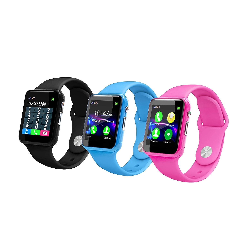 U10 Bluetooth Camera 32GB Sim Card Call Sleep Monitor Kids ...