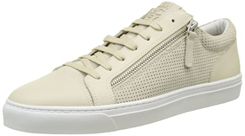 Zed, Mens Low Jim Rickey