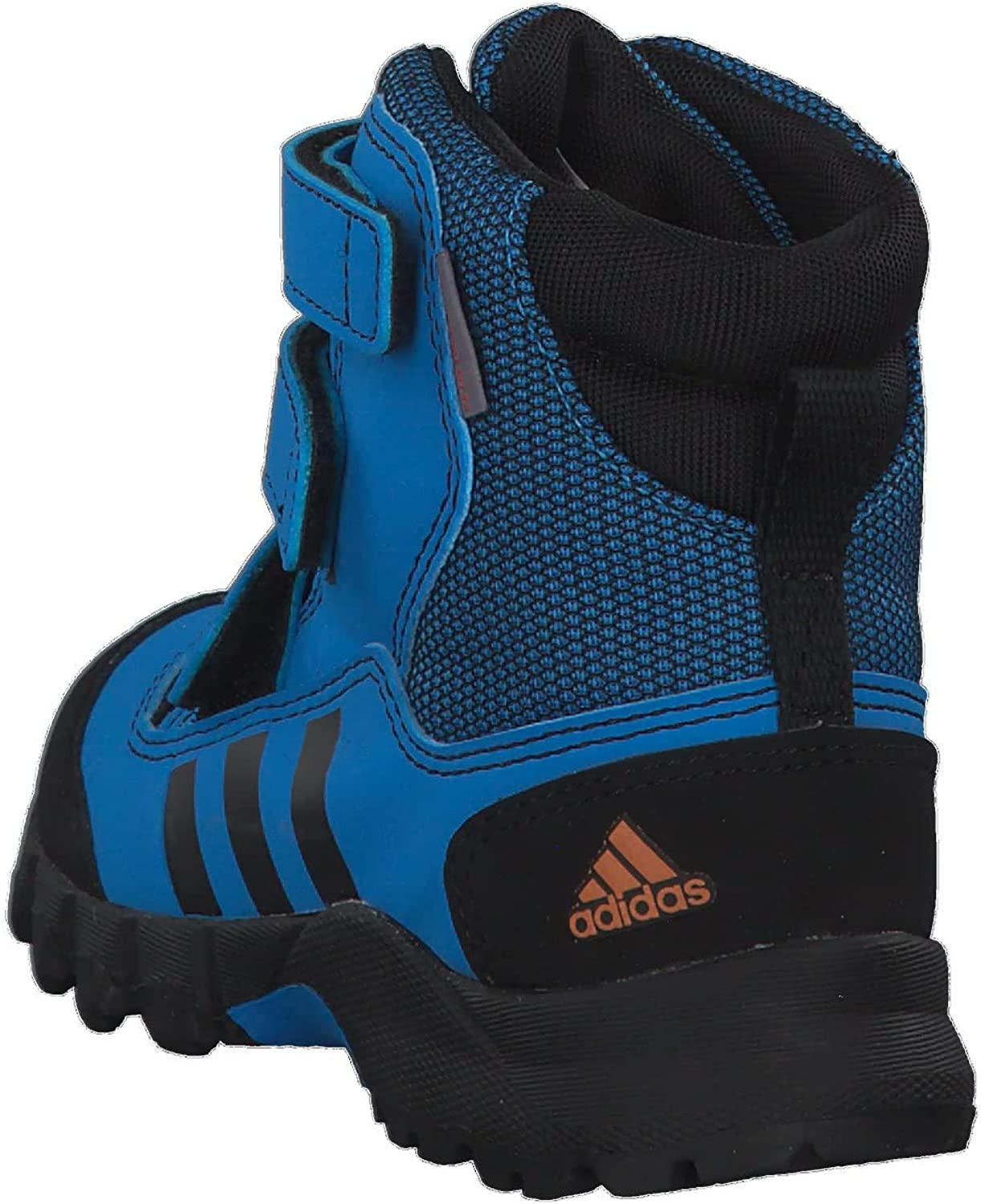 adidas Chaussures Sport Baby CW Holtanna Snow CF I