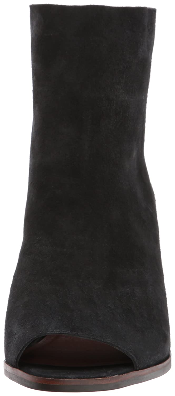Lucky Brand Women's Urbi US|Black Pump B01MQYCLKI 7.5 B(M) US|Black Urbi 138e84