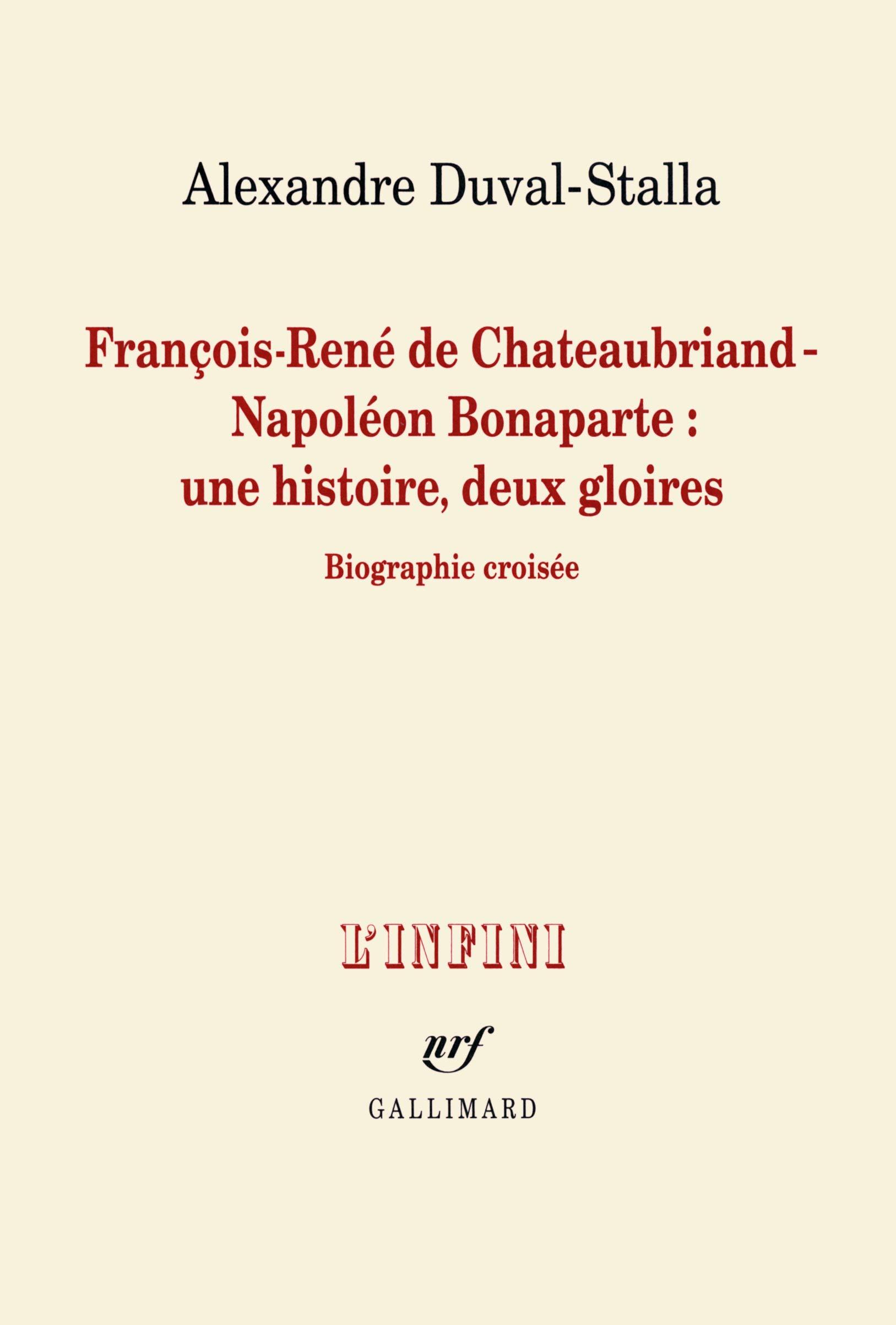 Arbeitsblatt Lebenslauf Von Napoleon Bonaparte 2