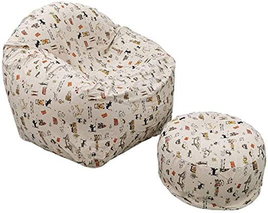 Berocia Sofa Hinchable Aire Tumbona Plegable sillones Relax ...