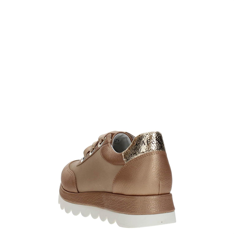 Cafènero scarpe da ginnastica Perlata Donna Cafè nero nero nero DB231 | Commercio All'ingrosso  73f093