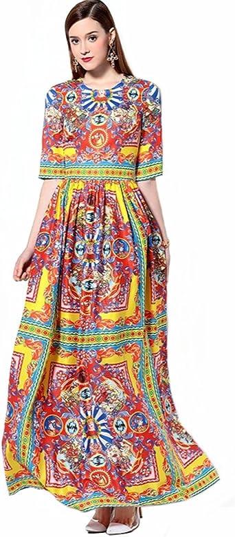 15 robes Mango tendance printemps été 2016 Befashionlike
