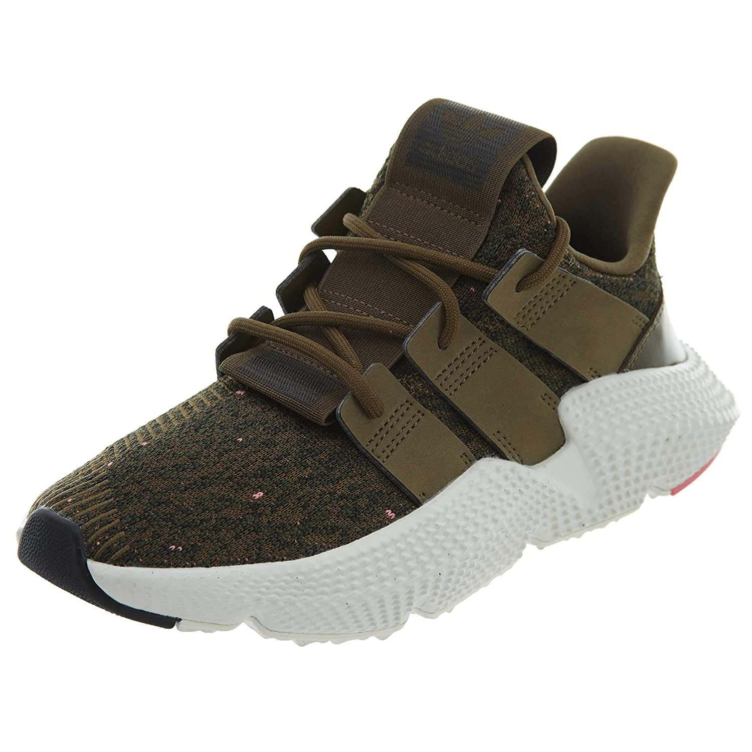 Buy Adidas Men's Prophere Trace Olive