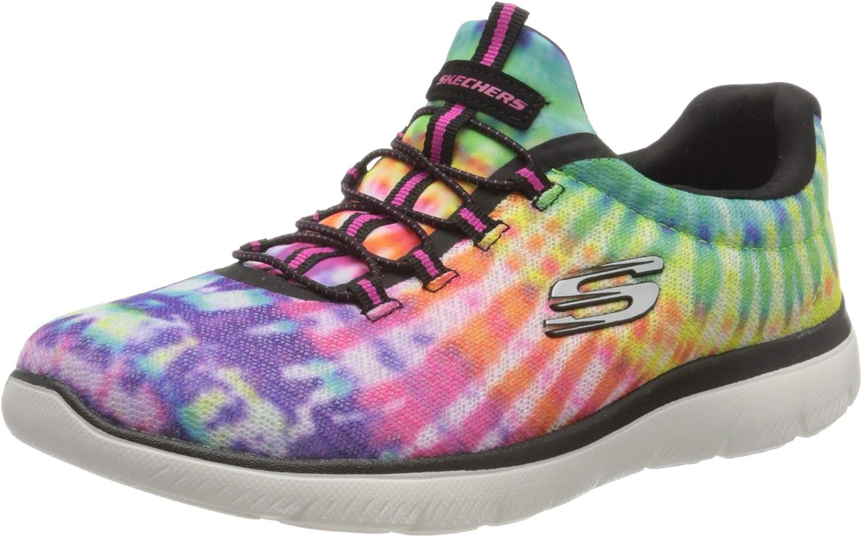 Summits-Looking Groovy Sneaker