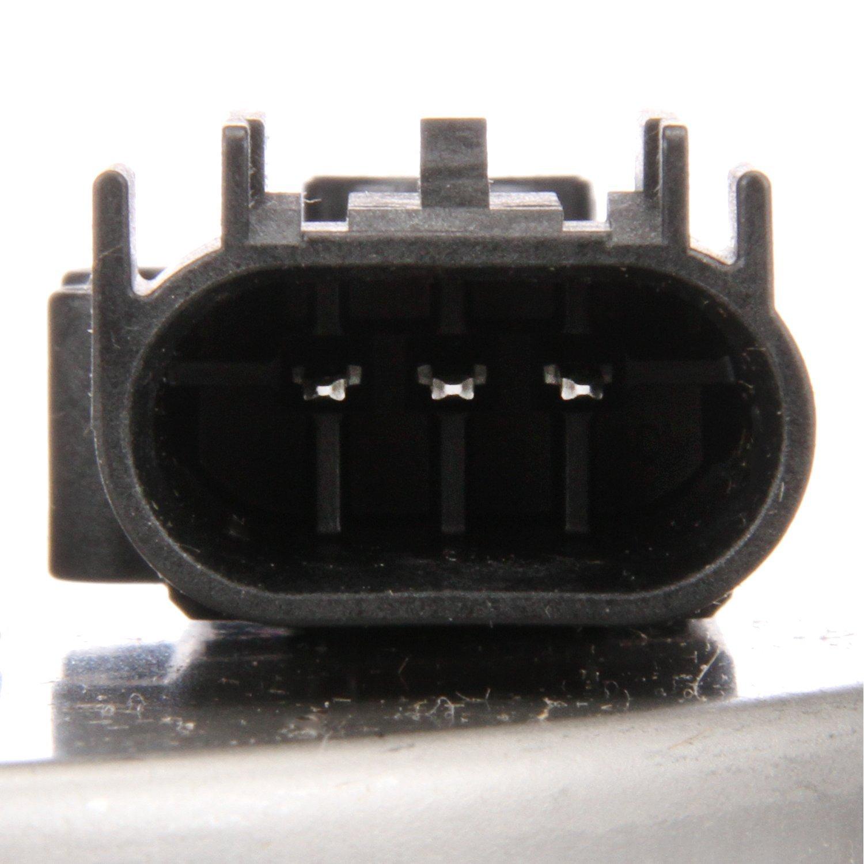 Delphi FG1055 Fuel Module