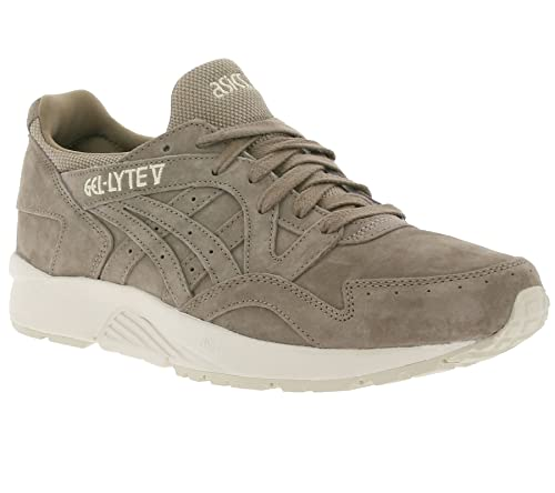 Asics Gel Lyte Gel V Taupe Gris Sacs Sneakers Homme: Chaussures Taupe et Sacs 4a9a417 - artisbugil.website