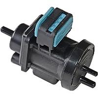 Impresión Corriente laded Ruck regulador AGR a0005450527