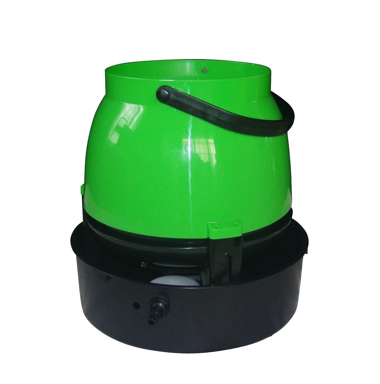 全国総量無料で 遠心式加湿器 TL5500 Fogging Mist Mist TL5500 B00QORF6KW B00QORF6KW, カンバラチョウ:3b074521 --- arianechie.dominiotemporario.com