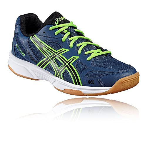 ASICS Indoor Unisex