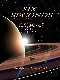 Six Seconds (Adrian Tarn)