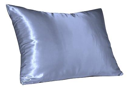 Standard Pillow Case Size on double size, king size, queen size, standard pattern, twin flat sheet size, euro sham size, standard color, crib sheet size, twin fitted sheet size, blanket size, pillow size,
