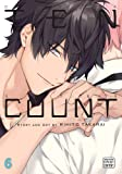 Ten Count, Vol. 6
