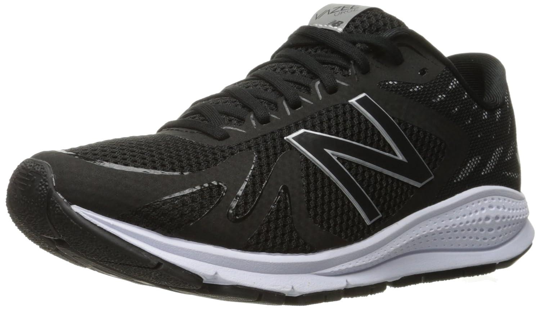 f662f10762 Amazon.com | New Balance Women's Vazee Urge v1 Running Shoe | Road Running