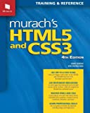 Head First: HTML and CSS - Livros na Amazon Brasil