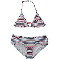 O 'Neill niña PG Structure Triangle Bikini