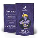 FrictionLabs Magic Reusable Chalk Sphere, 2.2 Ounce