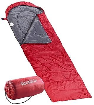 Pearl Mini Schlafsack Superleichter Sommer Schlafsack