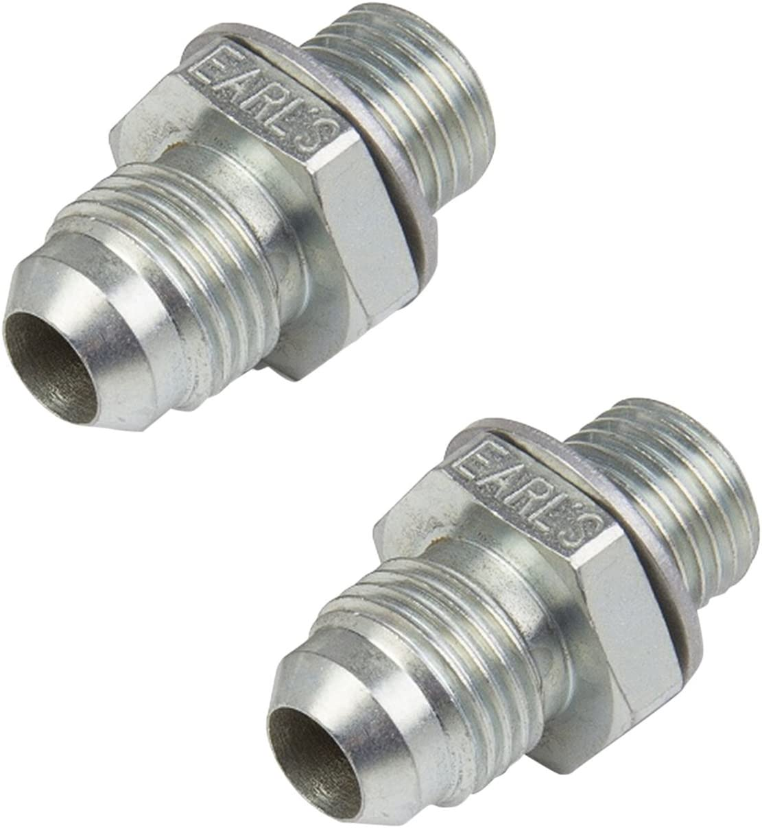 Earls AT982406ERL Ano-Tuff Adapter Earls Plumbing
